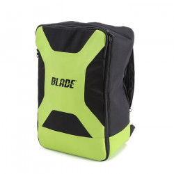 FPV Race Back Pack (BLH8647)