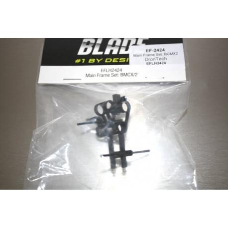 Main Frame Set: BCMX2 (EFLH2424)