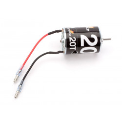 Dynamite 20-Turn Brushed Motor (DYN1171)