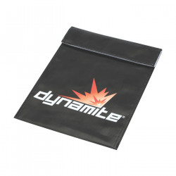 LiPo Charge Protection Bag.Large (DYN1405)