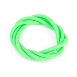 Lightning Line. Neon Green. 3' (DYN2420)