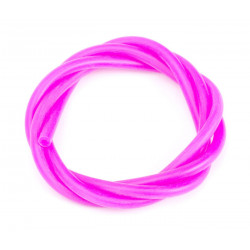 Lightning Line. Neon Purple. 3' (DYN2430)