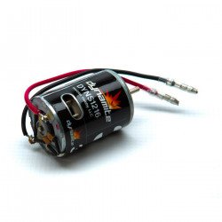 Dynamite 35-Turn 540 Brushed Motor (DYNS1216)