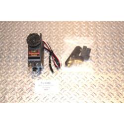 Servo Futaba S9451