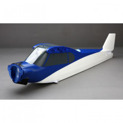 Fuselage: Carbon-Z Cub (EFL1045001)