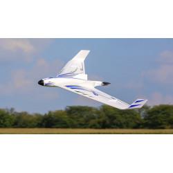 Opterra 2M Wing PNP (EFL11175)