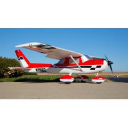 Carbon-Z Cessna 150 2.1m BNF Basic (EFL1450)