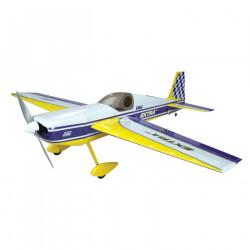 Extra 260 3D 480 ARF (EFL2475)