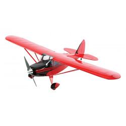PA-20 Pacer 10e ARF (EFL2790)