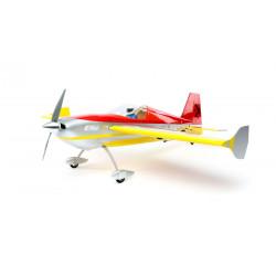 Slick 3D 480 ARF (EFL2865)
