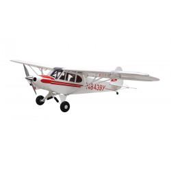 Super Cub 25e ARF (EFL4625)