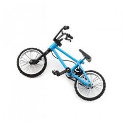 Rock Crawler Scale Accessory No4: Bicycle (DYNO5003)