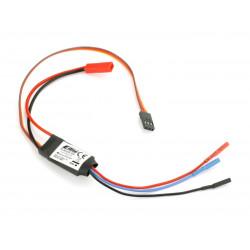 10-Amp Brushless ESC (EFLA7300)