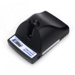 1-Cell 3.7V 0.3A DC Li-Po Charger (EFLC1000)