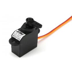 3-Gram Super Sub-Micro Servo (EFLR7105)