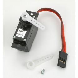 NYA 13g Digital Sub Micro Servo (EFLR7140)