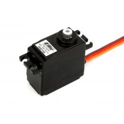 26g Digital MG Mini Servo (EFLR7145)