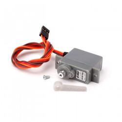 13g Digital Micro Servo (EFLR7155)