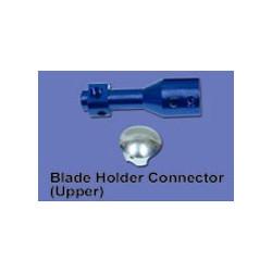 blade holder connector (upper)