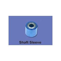 shaft sleeve