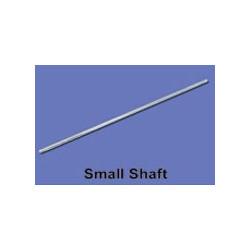 small shaft