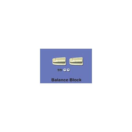 balance block