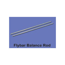 flyber balance rod