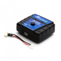 2s Charger (EFLUC1009)