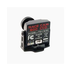Race Cam 600L CCD (NTSC) (FSV1230)