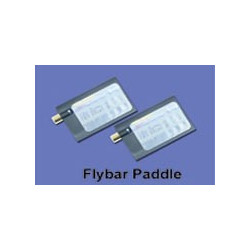 flyber paddle