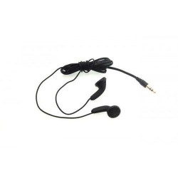 Adjustable Earphones (FSV1605)