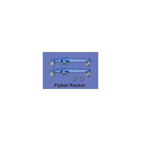 flybar rocker