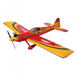 Pulse XT 60 ARF (HAN4130)