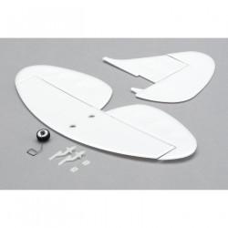 Tail Set: Sport Cub (HBZ4431)