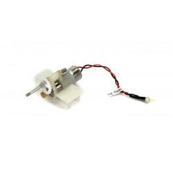 Gear Box w/motor: Champ (HBZ4930)