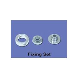 fixing set