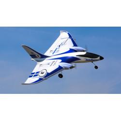 Delta Ray RTF w/SAFE Technology (HBZ7900E)