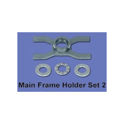 main frame holder set 2