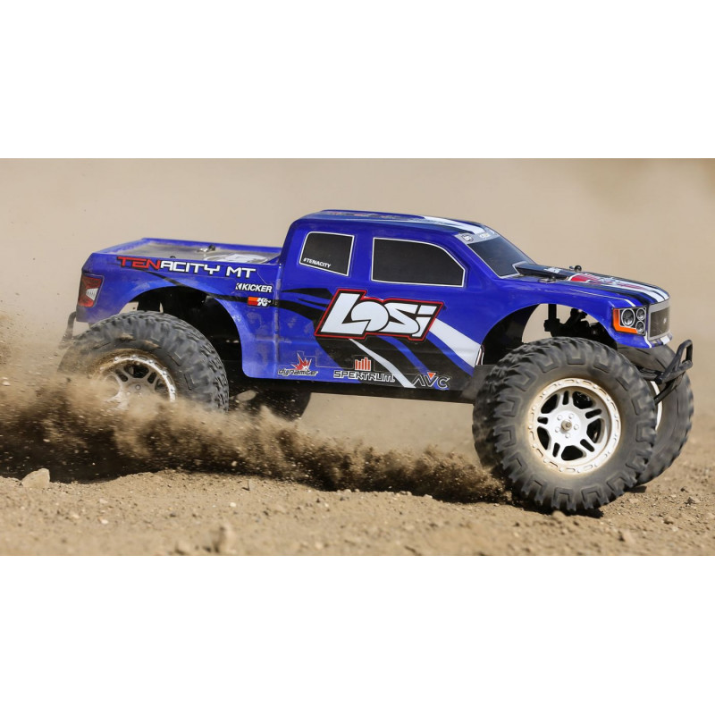 washer rc car with 22764 Tenacity Monster Truck Silver Avc 1 10 4wd Rtr Los03012t2 605482192108 on Rc Door Lock Intelligent Door Lock likewise 1 12 Scale Rc Truck Bodies in addition 976759 additionally Metal Glue Walmart Home Decor Ideas Around Tv Smart Home Ideas Magazine additionally Toyota Tamiya Hilux Big Bruiser 11.