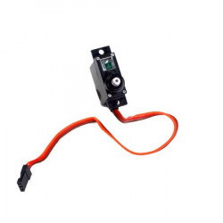 DSV130 3-Wire Digital Servo Metal Gear (PKZ1090)