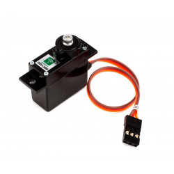 DSV130 Digital Servo (coated) (PKZ1090C)