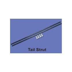 tail strut