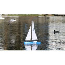 Westward 18-inch Sailboat V2:RTR (PRB07002)