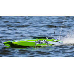 Veles 29-inch Catamaran Brushless: RTR (PRB08029)