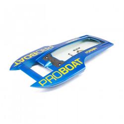 Hull:UL 19 30-inch Hydroplane: RTR (PRB281053)
