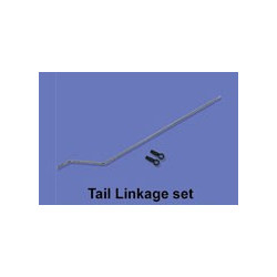 tail linkage set
