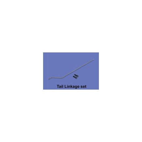 tail linkage set