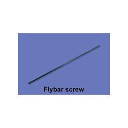 flybar set