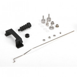 Accessory Pack: Recoil 26 (PRB286027)