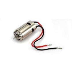 550-size Motor: Volere (PRB3056)